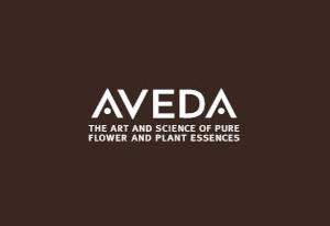Aveda Australia 全球知名美发及护肤品牌网站