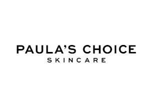 Paula's Choice UK 宝拉珍选英国官网