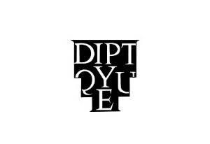 Diptyque 法国著名香氛品牌官网