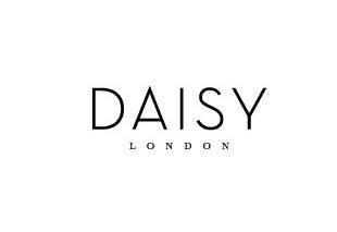 Daisy Global  英国高品质饰品海淘网站