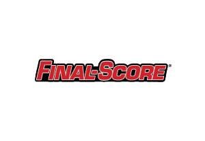 Final Score 美国运动户外款折扣网站
