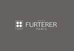 Rene Furterer 法国馥绿德雅美容护发品牌网站