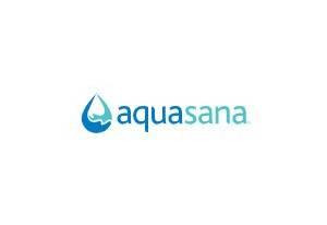 Aquasana 美国家用净水系统品牌网站