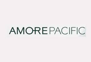 Amore Pacific 爱茉莉天然植物护肤品牌网站
