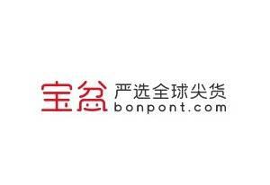 Bonpon 宝盆-香港国际特卖购物商城