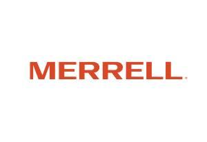 Merrell US 美国登山运动鞋品牌