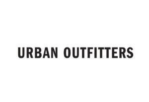Urban Outfitters 品牌居家服饰英国海淘网站