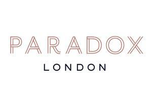Paradox London 英国女鞋品牌官方网站
