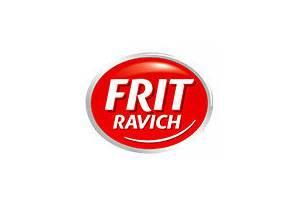 FritRavich西班牙美食海外旗舰店