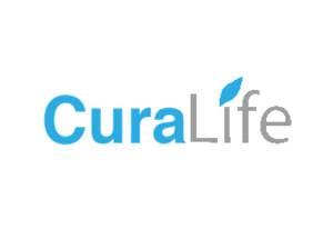 CuraLife以色列降糖保健品海外旗舰店