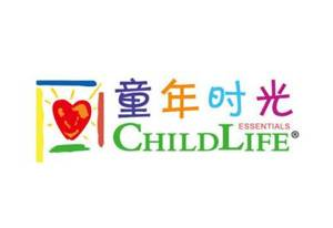 Childlife美国童年时光营养品牌海外旗舰店