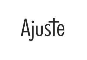 Ajuste日本防晒喷雾护肤品牌海外旗舰店