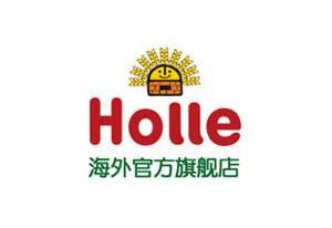Holle欧洲婴幼儿有机食品品牌海外旗舰店