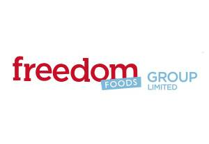 freedomFOODS澳大利亚自由食品海外旗舰店