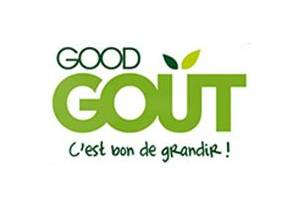 goodgout法国有机儿童零食品牌海外旗舰店