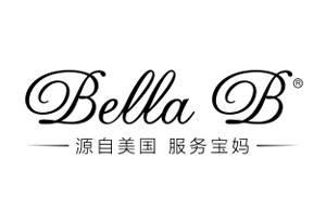 BellaB美国小蜜蜂祛妊娠纹霜海外旗舰店