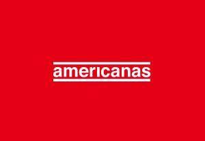Americanas 巴西本土电商购物海淘网站
