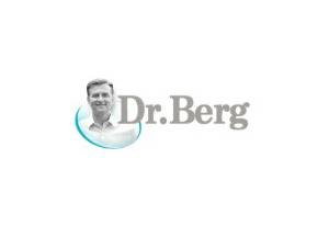 Dr. Berg 美国科学饮食减重网站