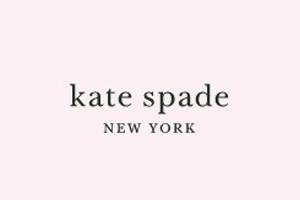 Kate Spade 凯特·丝蓓-美国新兴时尚品牌网站