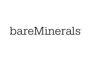 bareMinerals 日本资生堂旗下美妆品牌网站