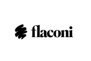 Flaconi 德国美容护肤品牌购物网站