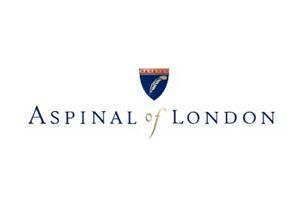 Aspinal of London 英国皇室专宠箱包品牌网站