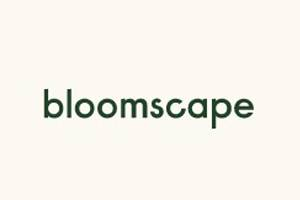 Bloomscape 美国绿植盆栽预订网站