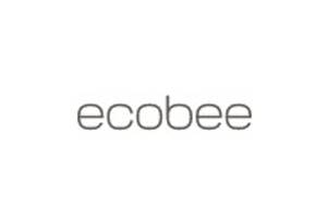 ecobee 美国智能Wi-Fi温控器官网