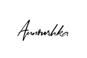 Annoushka 英国高端女性珠宝品牌网站