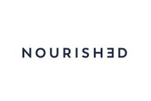 Get Nourished 英国营养品定制品牌网站
