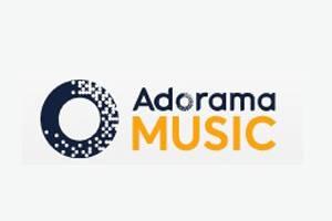 Adorama 美国电子摄像产品海淘网站