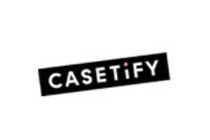 Casetif 美国创意电子周边产品购物网站