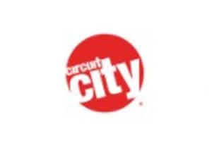 Circuit City 美国电子产品海淘网站