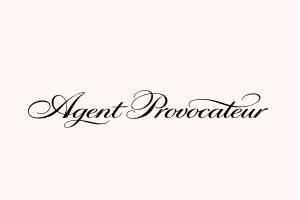 Agent Provocateur 英国高端内衣品牌购物网站