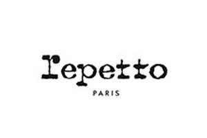 Repetto 法国时尚芭蕾舞鞋品牌网站