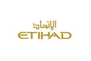 Etihad FR 阿联酋国家航空公司法国官网