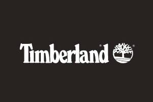 Timberland IT 美国添柏岚户外品牌意大利官网