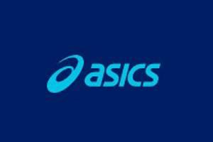 Asics DE 亚瑟士运动品牌德国官网