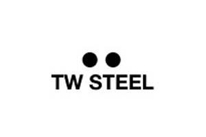 TW Steel DE 荷兰品牌手表德国官网