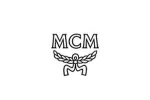 MCM DE 德国服饰箱包品牌购物网站