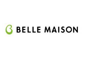 Belle Maison 倍美丛-日本女性时尚品牌网站