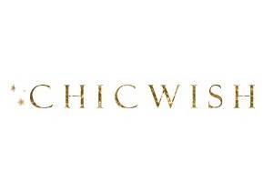 Chicwish 香港时尚服饰品牌日本官网