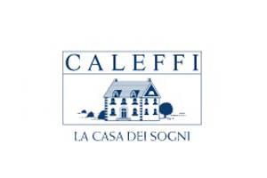 Caleffi 意大利品牌家纺购物网站