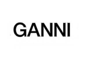 GANNI 丹麦时尚女性服饰品牌海淘网站