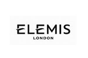 ELEMIS US 艾丽美-英国奢华护肤品美国官网