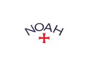 NOAH Clothing 诺亚-美国品牌男装海淘网站