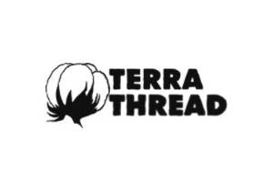 Terrathread 美国有机棉包包品牌网站