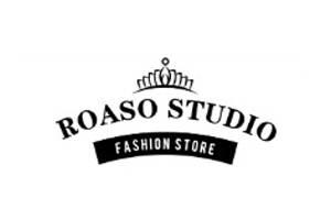 Roaso studio 英国时尚女装品牌网站