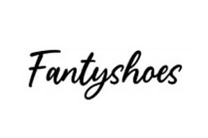 Feetnest 英国时尚鞋履海淘网站