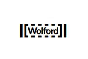 Wolford 奥地利高端内衣品牌网站